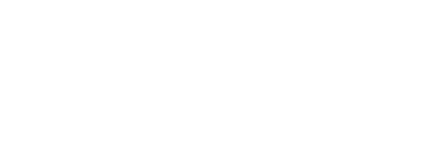 Seraphine-logo-big