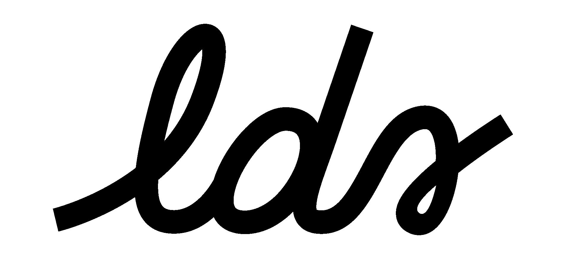 lds-logomark-zw@3x